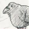 Wolflike's avatar
