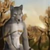Wolfling01's avatar