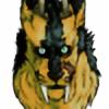 wolflink6033's avatar