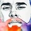 WolfLinx's avatar