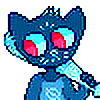 wolflluker's avatar