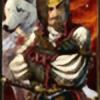wolfloner-RR's avatar