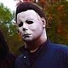 Wolflove1o1's avatar
