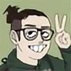 wolflove342's avatar