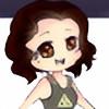 wolflover-12's avatar