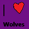 wolflover04z's avatar