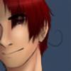 WolfLover0925's avatar