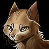 wolflover1020's avatar