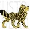 Wolflover1105's avatar
