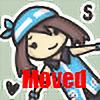 wolflover1250's avatar
