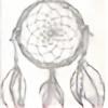 WOLFLOVER1324's avatar