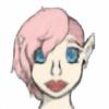 Wolflover2667's avatar