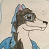 Wolflover2798's avatar