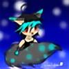 Wolflover2855's avatar