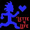 wolflover35719's avatar