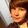 Wolflover549's avatar