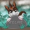 wolflover7948's avatar