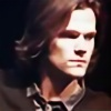 WolfLover87's avatar