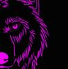 WolfLover887's avatar