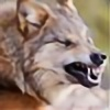 WolfLover889's avatar