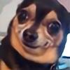 WolfLover93's avatar