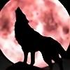 wolfloverforever1410's avatar