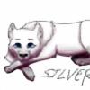 Wolflovergirl360's avatar