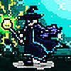 wolfloversas's avatar