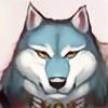 WolfLSI's avatar