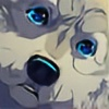 WOLFLUV's avatar