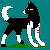WolfLvr12's avatar
