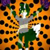 wolfmahlemute's avatar