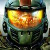 WOLFMAN0117's avatar