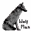 wolfman100192's avatar