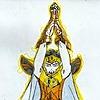 Wolfman18x's avatar