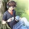 Wolfman1994's avatar