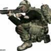 wolfman4444's avatar