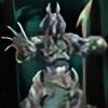wolfman529's avatar