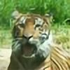 wolfman789's avatar