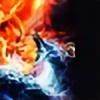 Wolfman7903's avatar
