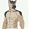 wolfman8322's avatar