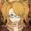 wolfmaniac69's avatar