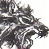WOLFMANNTHELYCAN's avatar
