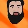 WolfmanPaco's avatar