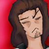 WolfmanStarrk's avatar