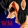 WolfMario's avatar
