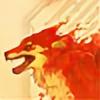 wolfmaryjane's avatar
