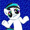 Wolfmaster1337's avatar