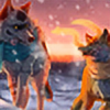 Wolfmaster172's avatar