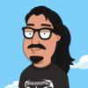 WolfMaster2015's avatar